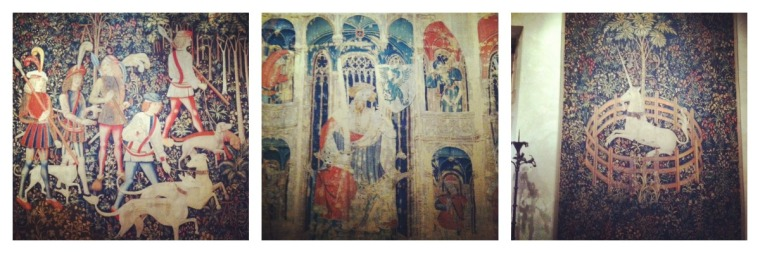cloisters10