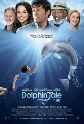 Dolphin_Tale_Poster
