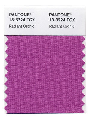 la-lh-pantone-color-year-2014-radiant-orchid-001