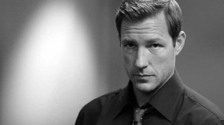 ed_burns
