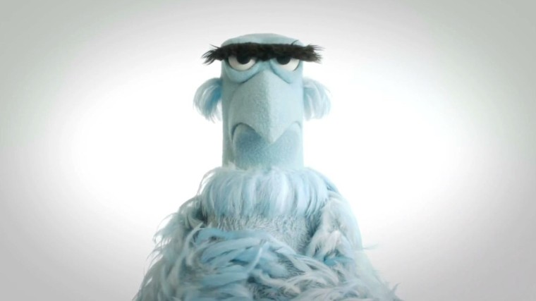 muppets_samtheeaglefanathon_hd