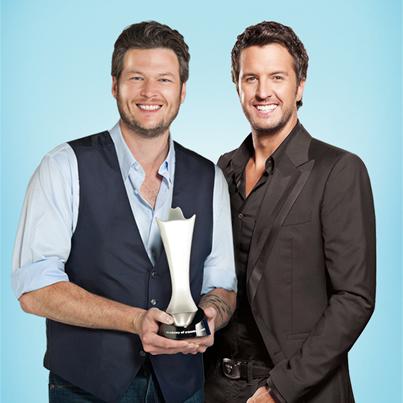 Blake-Shelton-Luke-Bryan-ACM
