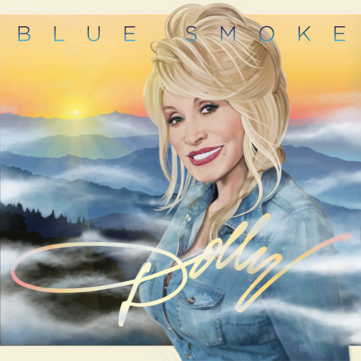 doll-parton-blue_smoke-510