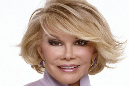 Joan-Rivers-Condition-Remains-Serious-as-Melissa-Says-Thanks