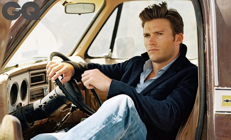 scotteastwood1