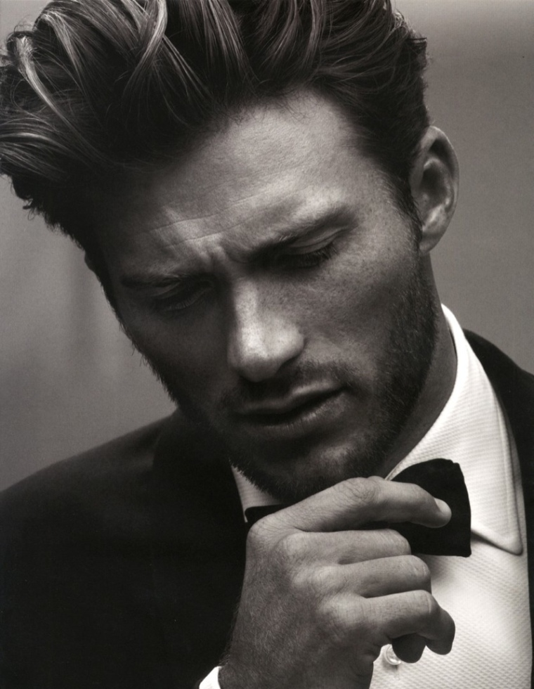 scott-eastwood-photos-002