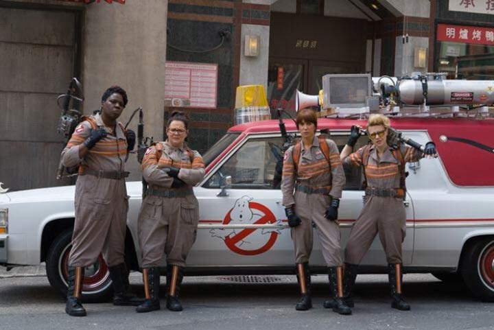 ghostbusters-2016-girls