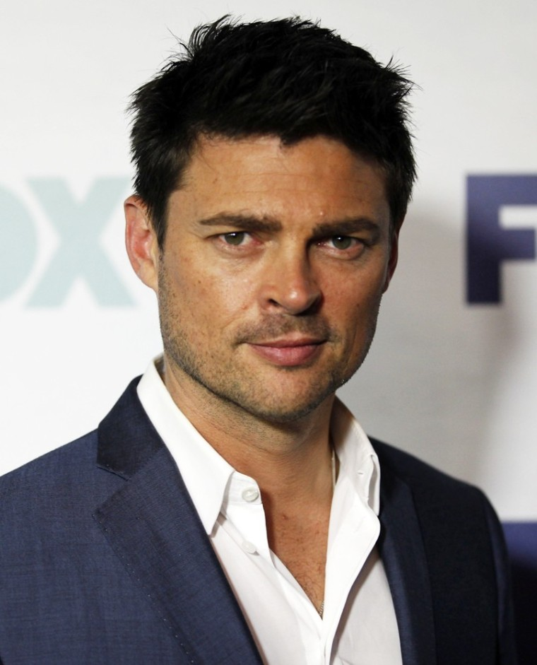 karl-urban-fox-summer-tca-2013-all-star-party-01