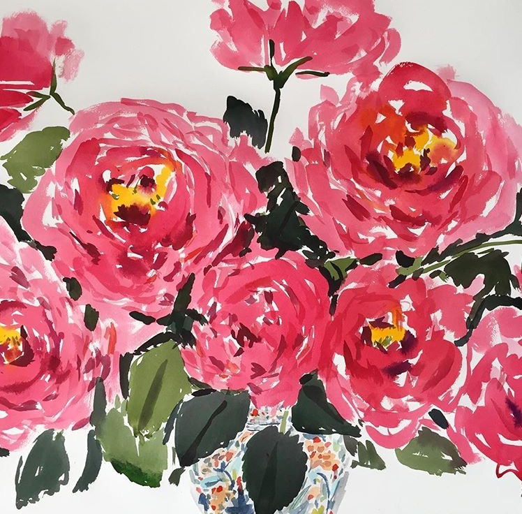 flowers223