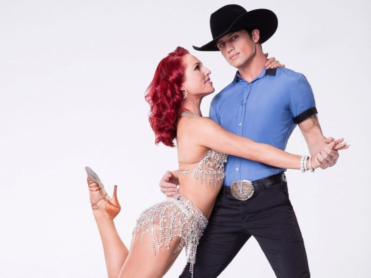 ABC-Sharna-Burgess-Bonner-Bolton-DWTS-ml-170228_4x3_992